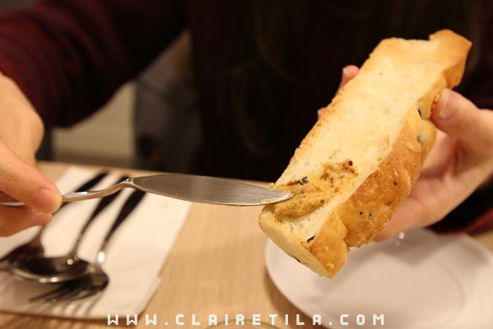 璞食 Cucina pura (16).JPG
