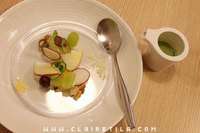 璞食 Cucina pura (18).JPG