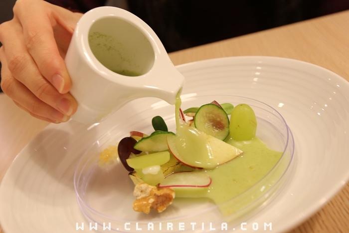 璞食 Cucina pura (21).JPG