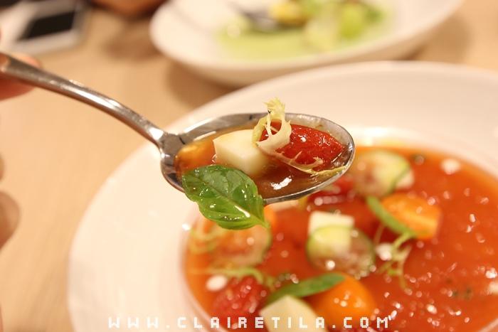 璞食 Cucina pura (23).JPG