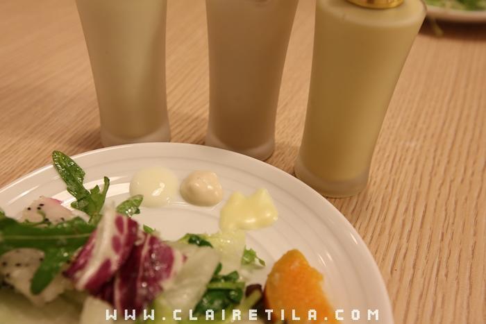 璞食 Cucina pura (31).JPG