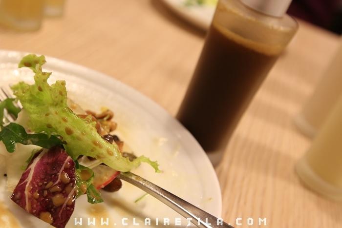 璞食 Cucina pura (33).JPG