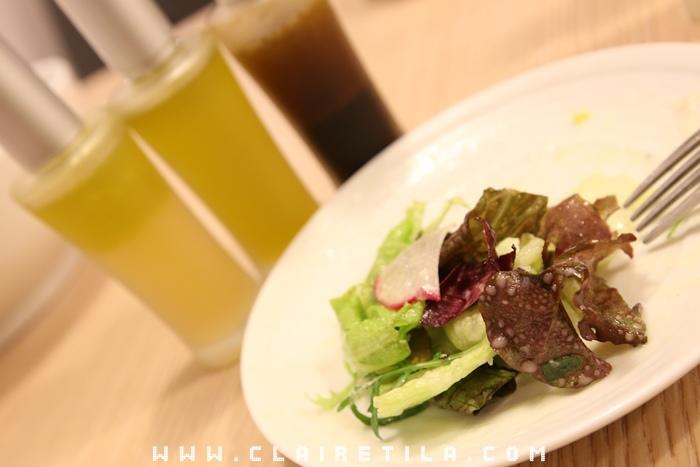 璞食 Cucina pura (32).JPG
