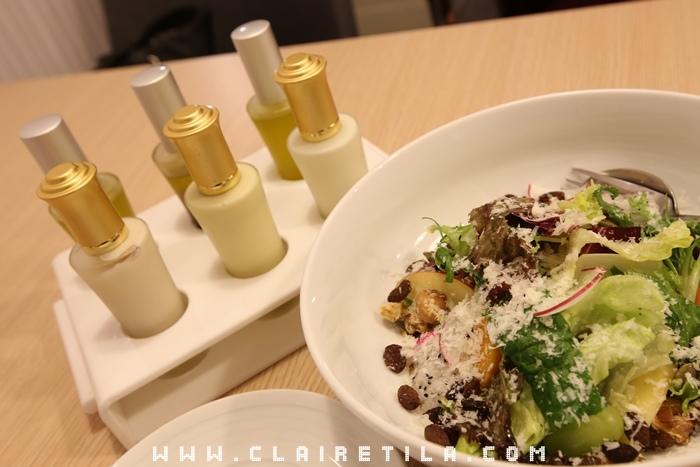 璞食 Cucina pura (29).JPG
