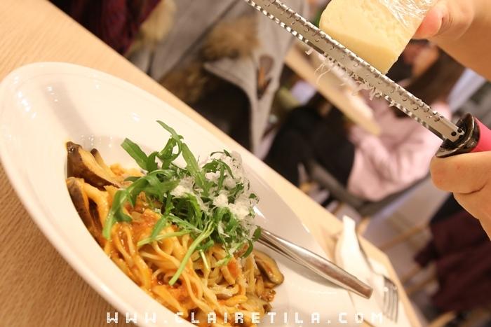 璞食 Cucina pura (38).JPG