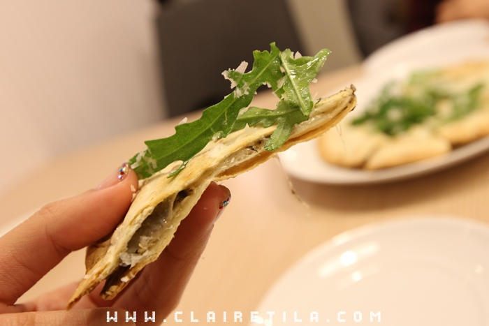 璞食 Cucina pura (35).JPG