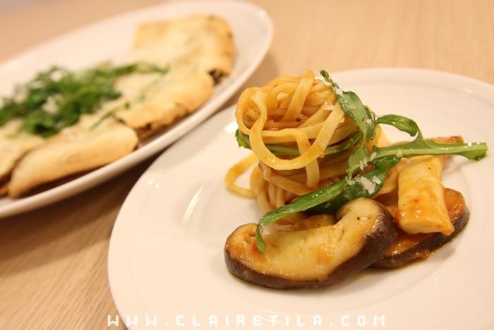 璞食 Cucina pura (40).JPG