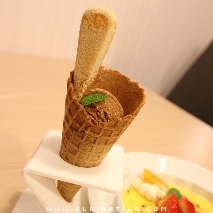 璞食 Cucina pura (44).JPG