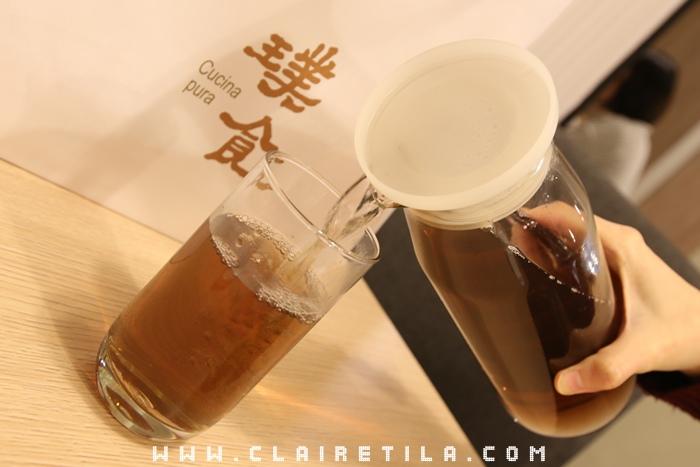 璞食 Cucina pura (46).JPG