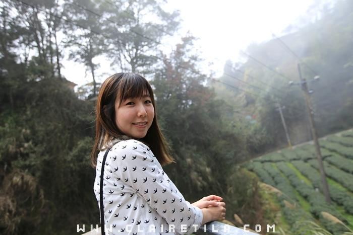 忘憂森林 (38).JPG