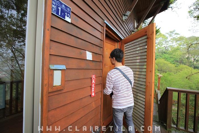 3「蟬說:鳳凰亭序」綠建築木屋 (25-1).JPG