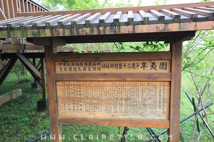 4 「蟬說:鳳凰亭序」木棧道 (12).JPG