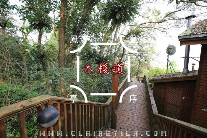 4 「蟬說:鳳凰亭序」木棧道 (1)..JPG