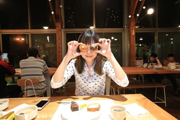 5「蟬說:鳳凰亭序」霧屋晚餐-自助餐 (58).JPG