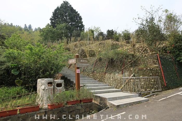 7「蟬說:鳳凰亭序」觀景迴廊、櫻花步道 (1)..JPG