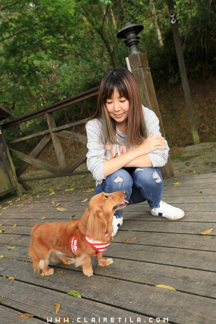 花岩山林-寵物友善花園景觀餐廳 (22).JPG