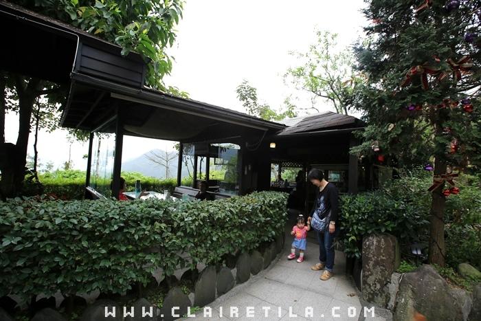 花岩山林-寵物友善花園景觀餐廳 (34).JPG