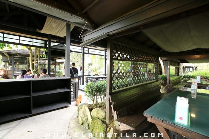 花岩山林-寵物友善花園景觀餐廳 (35).JPG