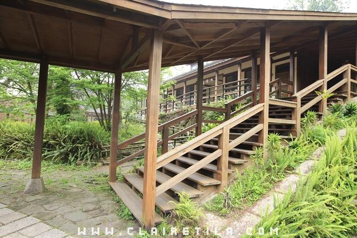 鹿谷 內湖國小 (6).JPG