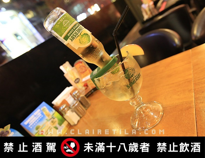 Somersby Crush夏日蜜 (4).JPG