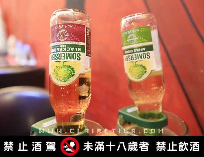 Somersby Crush夏日蜜 (15).JPG