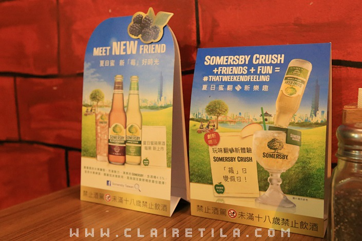 Somersby Crush夏日蜜 (2).JPG