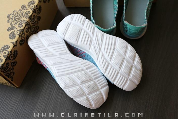 縷空彈力編織鞋 (4).JPG