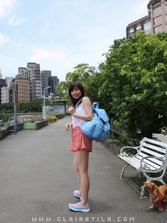 縷空彈力編織鞋 (21).JPG