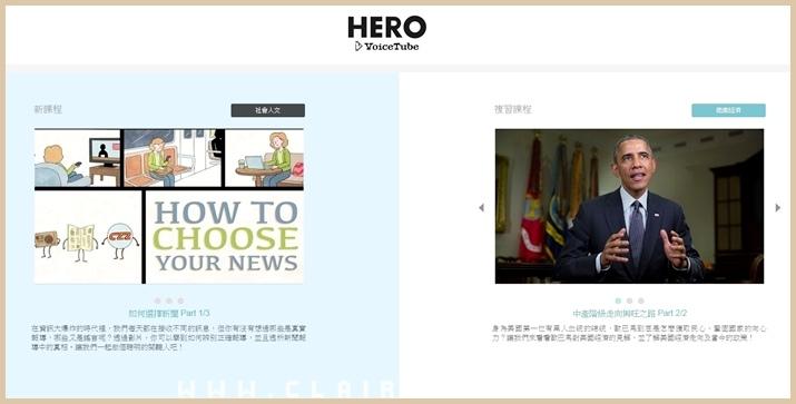 Learn English (3).jpg