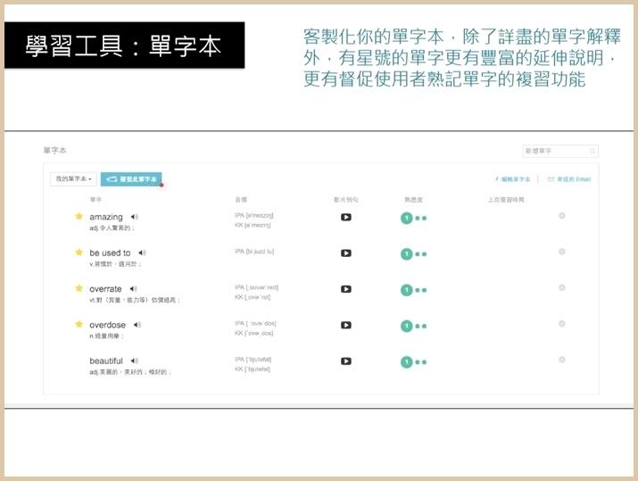 Learn English (19).jpg