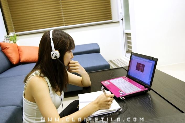 Learn English (25).JPG