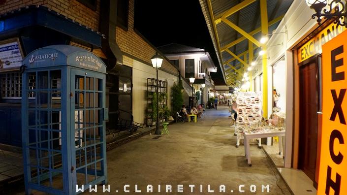 碼頭夜市 (36).JPG