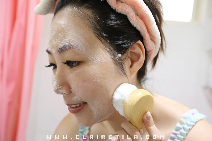 Labo Labo零毛孔系列 (8).JPG