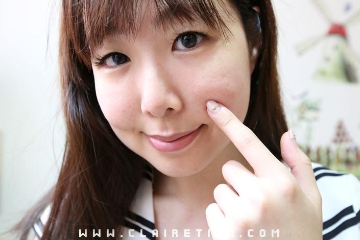 Labo Labo零毛孔系列 (22).JPG