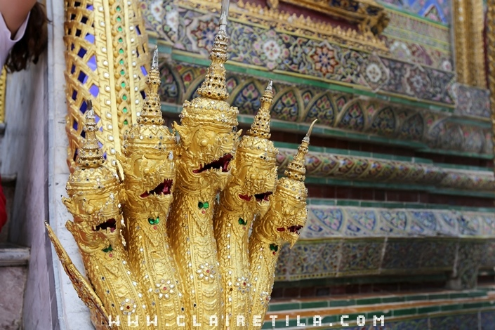 大皇宮與玉佛寺Grand Palace and Wat Phra Keaw  (28).JPG