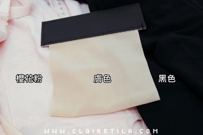 赫本 微風塑身衣 (23).jpg