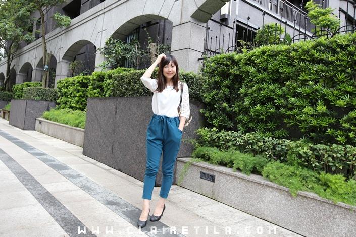 赫本 微風塑身衣 (53).JPG