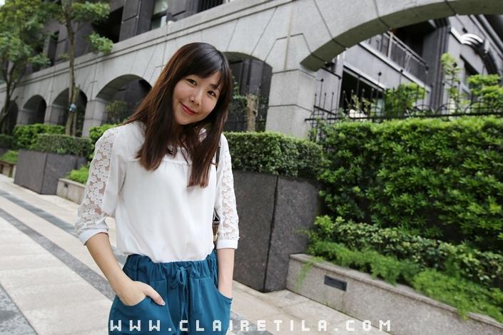 赫本 微風塑身衣 (55).JPG