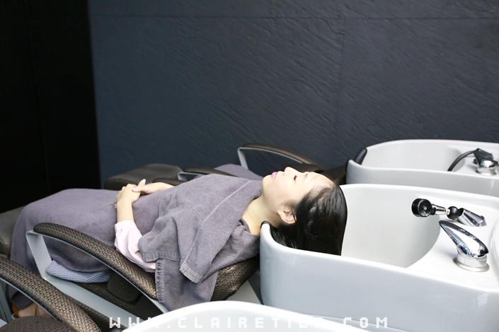 究極潤采染護 (16).JPG
