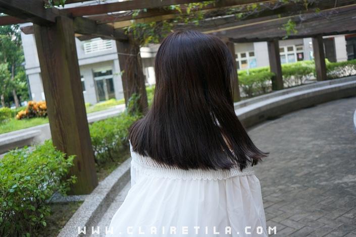 究極潤采染護 (40).JPG