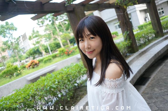 究極潤采染護 (42).JPG