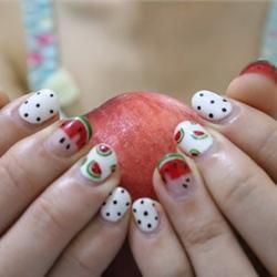 紅色水果派對.jpg