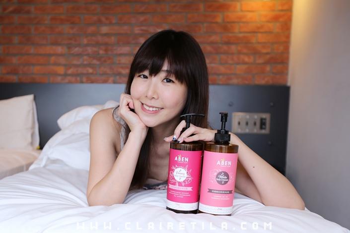 雅蓬ABEN洗髮沐浴系列 (1).JPG