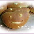 微笑麵包1