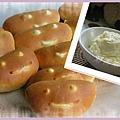 微笑麵包2