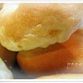 微笑麵包4