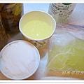 自製洗碗精5
