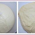 芋頭麵包3