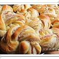芋頭麵包1