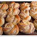 芋頭麵包5